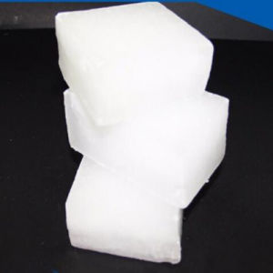 Semi Refined Fully Refined Paraffin Wax pictures & photos