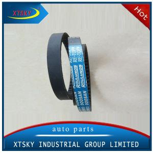 High Quality Doosan Roulunos Re-Top Rubber Belt B47 pictures & photos