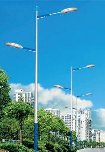 Street Light (SOD-0052)