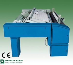 Fabric Inspection Machine (PL-N)