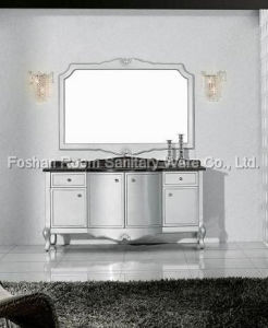 European Style Bathroom Cabinet (TC3909)