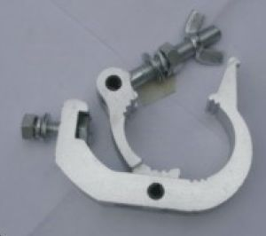 Stage Clamp