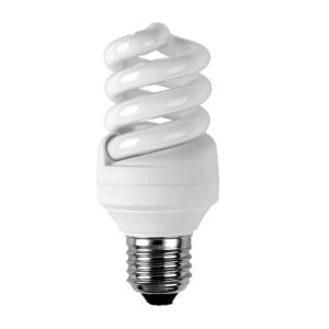 Energy Saving Lamp (CFL LT-FS03)