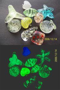 Glow Glassware