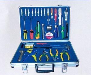 Aluminum Case and Tools (98)