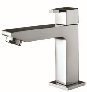 Bathroom Basins on Brass Basin Faucet Bathroom Taps  Ld12909    China Cold Water Basin