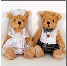 Teddy Bear(YP090831-11)