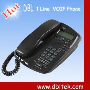 IP Telephone (EP-636) pictures & photos