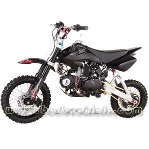 New 125cc Dirt Bike / Pit Bike (MC-682) pictures & photos