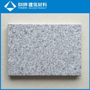 Project ACP Prepainted Aluminium Panel pictures & photos