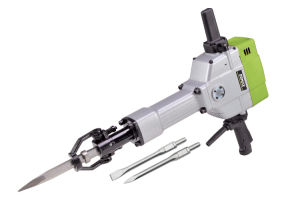 High Quality 2100W 50jdemolition Hammer (DX8618) pictures & photos