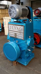 Slide Valve Vacuum Pump pictures & photos