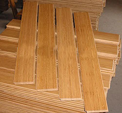 Bamboo Panel pictures & photos