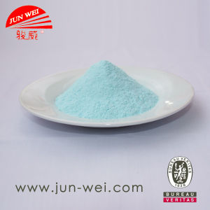Copper Sulphate Pentahydrate (Powder)