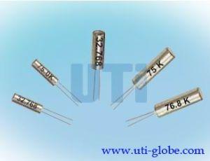 Quartz Resonator (JU310 JU309 JU308)