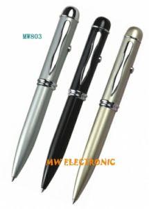 LED Pen (MW803)