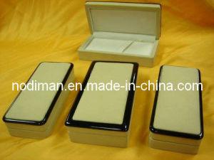 Pen Box (PB2) pictures & photos