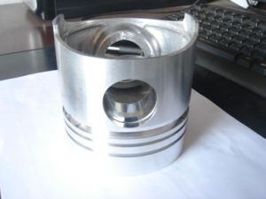 Zl10 Zl12 Mini Wheel Loader Spare Parts pictures & photos