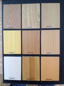 Melamine MDF Chipboard OSB Particle Board Chipboard pictures & photos