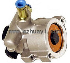 Power Steering Pump for VW (HY-SR4007.57) pictures & photos