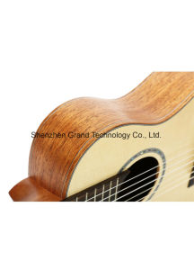 "Grand Music Instruments / Guitar Ukulele 28"" (G-25SM) pictures & photos"