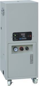 Ink Viscosity Controller Series Product (F Type)