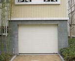 Garage Door (LT-GD) pictures & photos