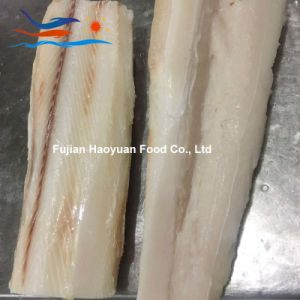 New Arrival Frozen Fish Blue Shark Fillet; pictures & photos