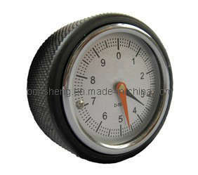 Gravity Indicator, Mechanical Clock, Mechanical Parts pictures & photos