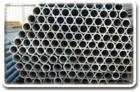 Stainless Steel Seamless Pipes (TP304 316L) pictures & photos