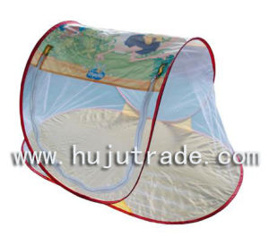 Children Tent / Promotion Tent (HJ-TE-CT2112)