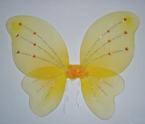 Fairy Wing - 2
