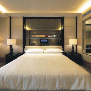 T te de lit 2013 et meubles en verre modernes de chambre - Tete de lit hotel ...
