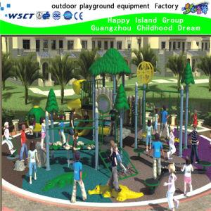 2015 Popular Playground for Amusement Park (HK-50037) pictures & photos