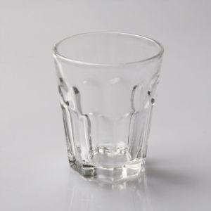1oz Bullet Shape Shot Glass (GB0701002) pictures & photos