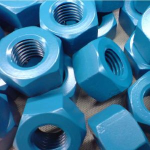 Accessories Powder Coating for Spare Parts