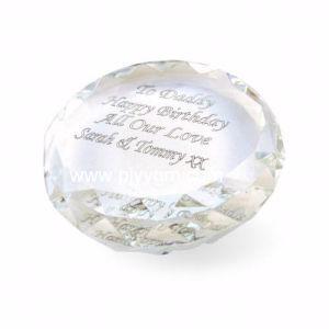 Crystal Item (YYPW-021)