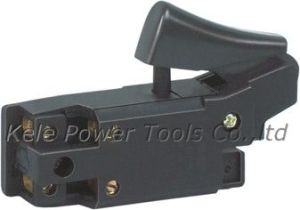 Power Tool Accessories (Switch for Hitachi PR38E) pictures & photos