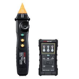 Ms6812 RJ45 Rj11 Cable Tracker