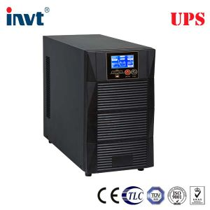 Ht11 Series 1-3kVA Online UPS pictures & photos