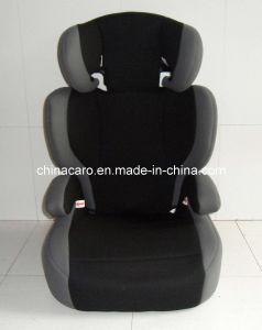 Booster Car Seat (CA-01) pictures & photos