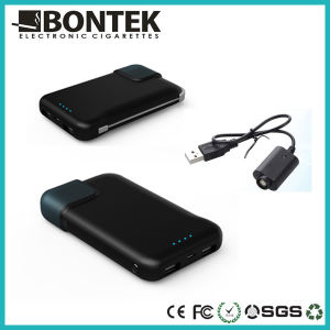 Universal Power Bank, Power Bank 5000mAh for E Cigarette pictures & photos