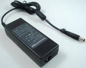 19V 4.74A Laptop AC Adapter (7.4*5.0) for HP