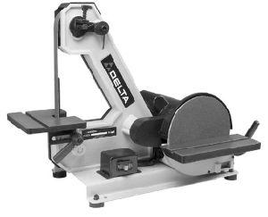 Sanding Machine/Sander (ARD31340)