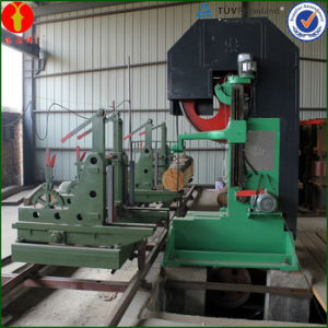 """Mj3212 48"""" Woodworking Machinery Sale in Kenya pictures & photos"""