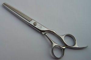 Thinner Scissor (JF02-575M)