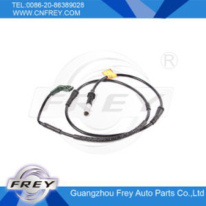 F01 F02 F03 F04 F07 for OEM No. 34356775850 Brake Sensor pictures & photos
