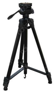 High Quality Flexible Tripod for Camera and Video (T3950) pictures & photos