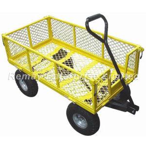 Garden Tool Cart (TC1840A) pictures & photos