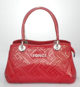 Fashion Handbag (10035-4)
